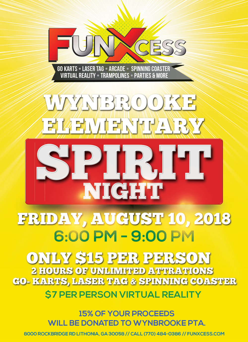Wynbrooke-Flyer.jpg