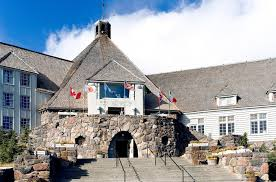 Visit Timberline Lodge on Glorious Mount Hood As Well as See our various Handmade Pieces of Jewelry - Take advantage to see varous handcrafted Jewelry Lines availabe at the Main Timberline and the PDX Airport Store