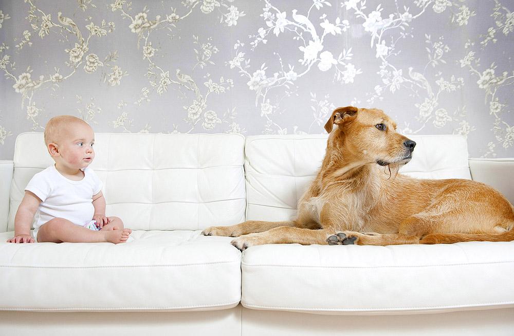 bab-and-dog-photographed.JPG