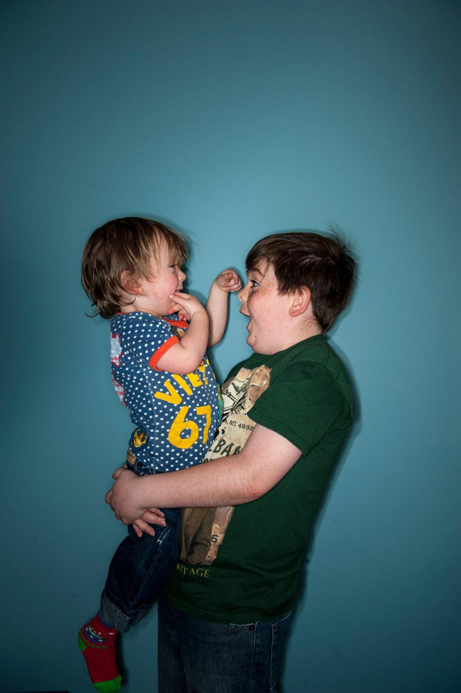 FAMILY-PORTRAITS_001.jpg