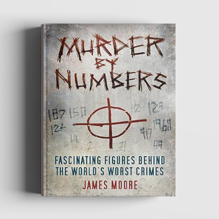 Murder by numbers v5.jpg