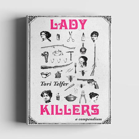 Ladykillers v5.jpg