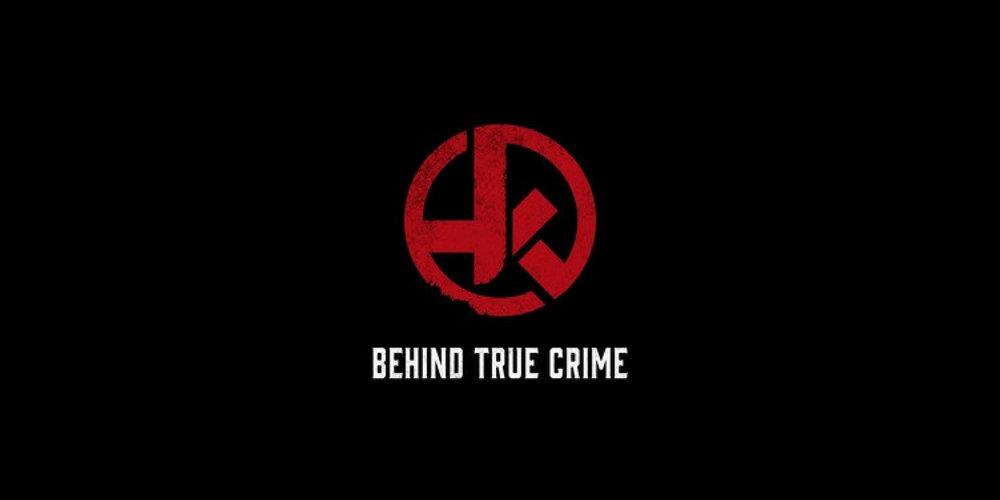 Behind+true+crime+resize+v2.jpg