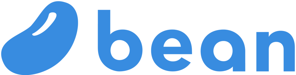 Bean-logo-blue.png
