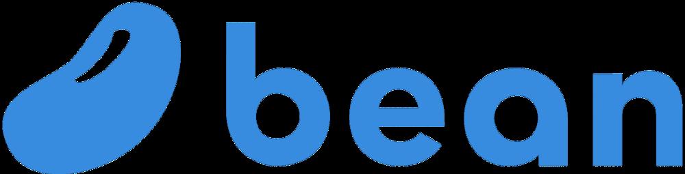 Bean-logo-blue-1920x490.png