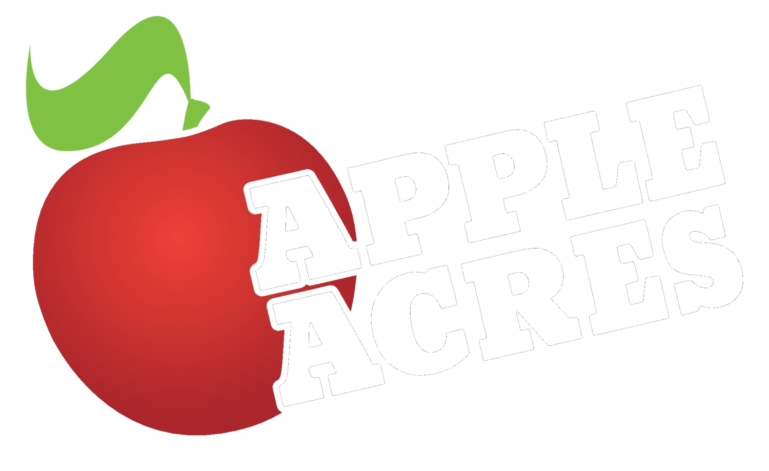 Apple Acres