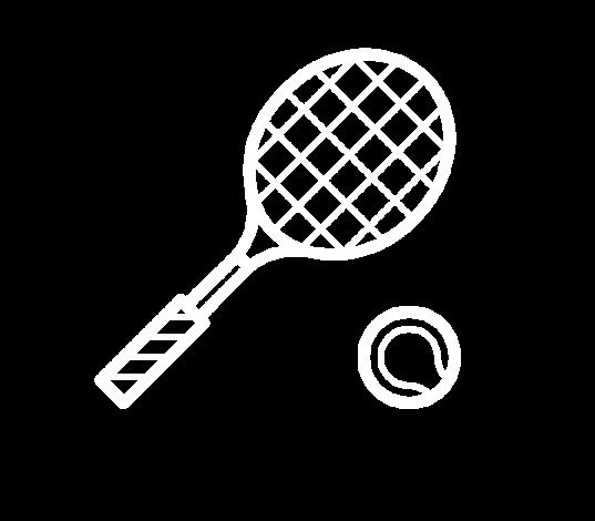CENTRI TENNIS
