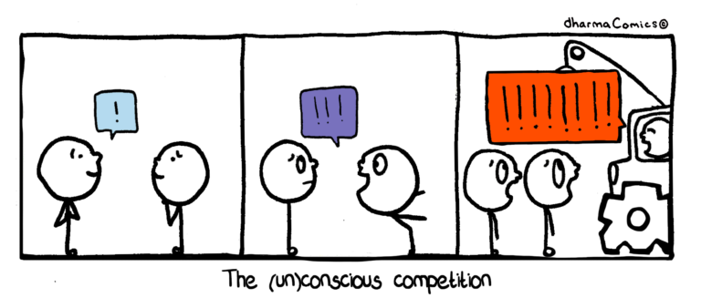 the-unconscious-competition-768x327.png