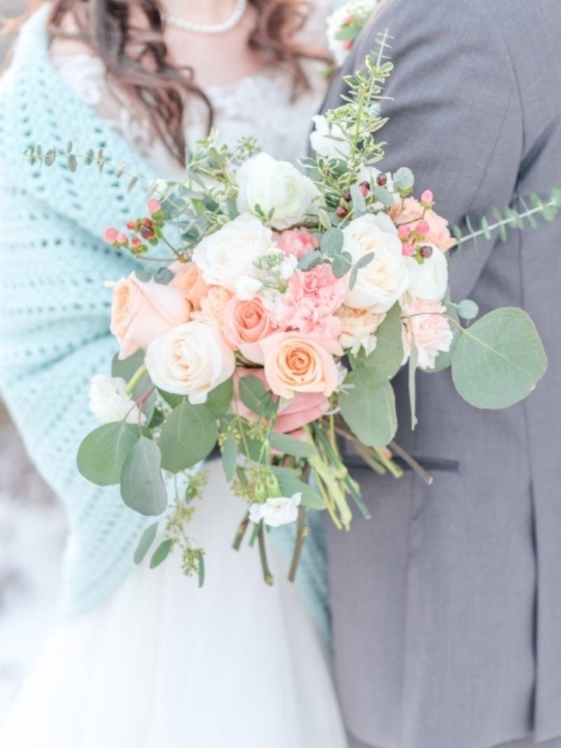 historic-stonebrook-farm-perkasie-pa-bride-bouquet.JPG