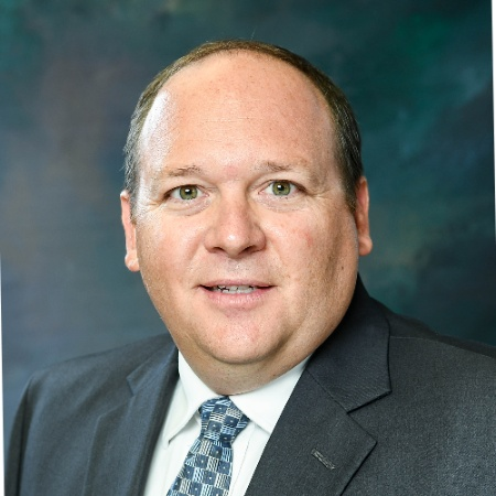Matt Gaston, PE, Regional Manager - TTL