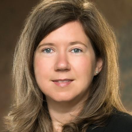 Susannah Culbertson, CPSM, Business Development Associate - TTL