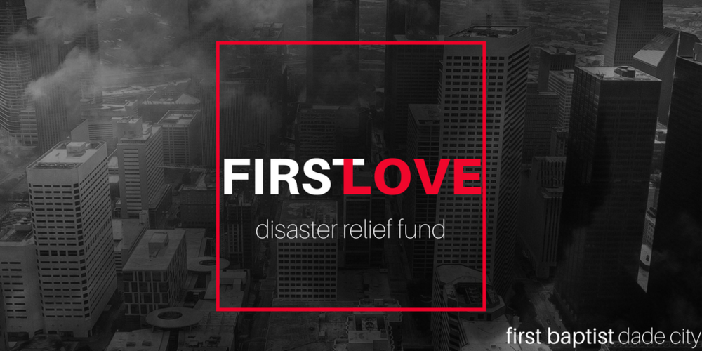 FL Disaster Relief Fund (1).png