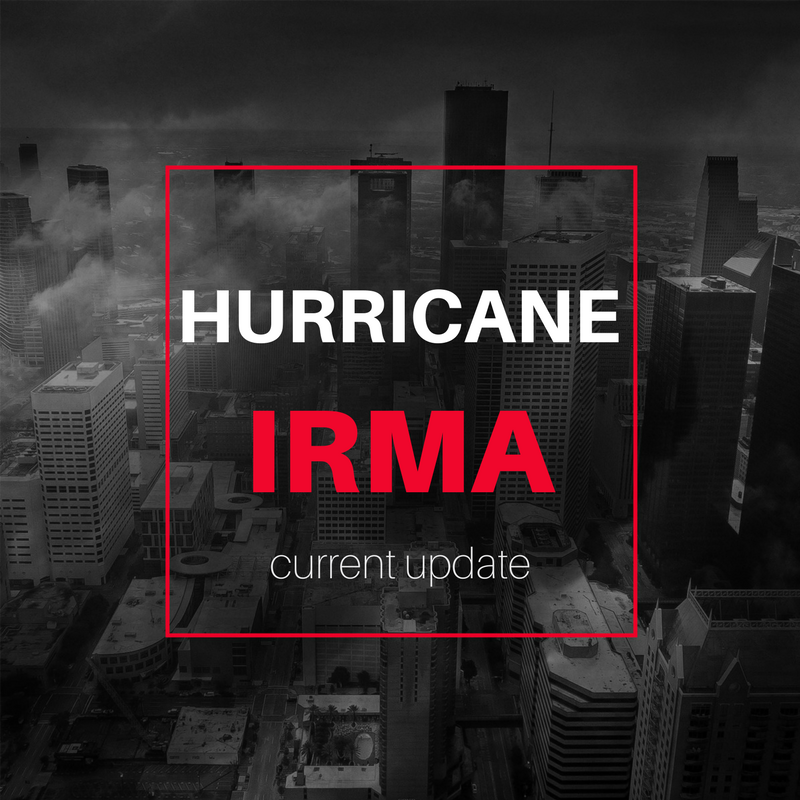 IRMAUpdate (1).png
