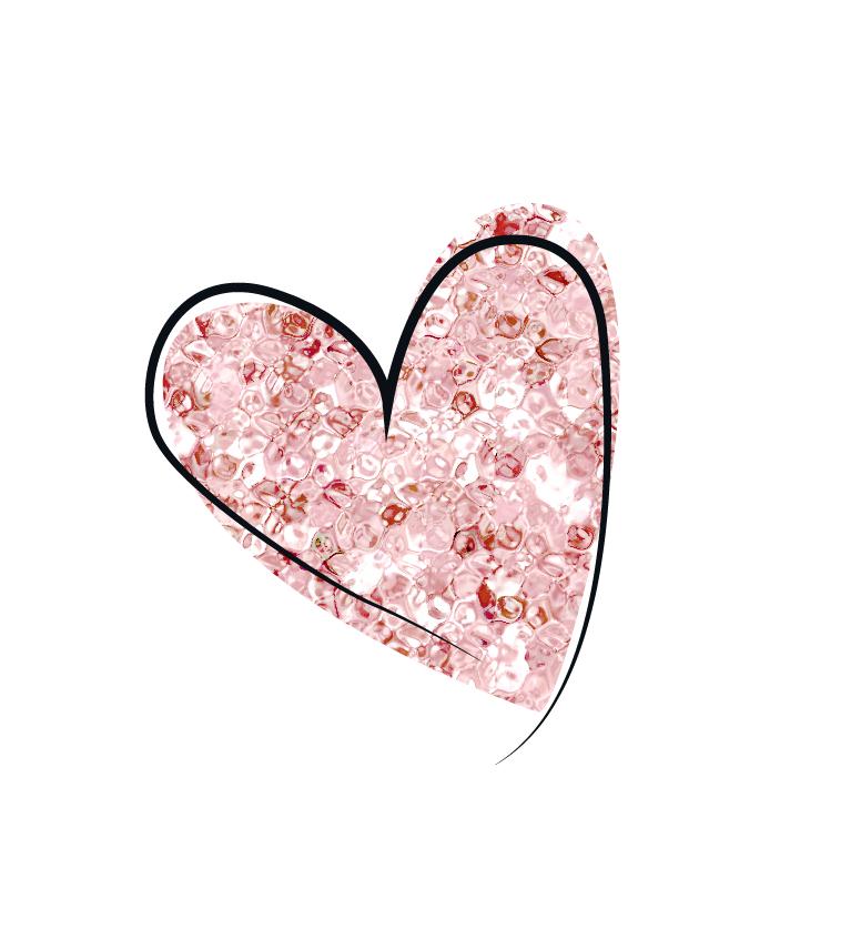 Glitter Heart White.png