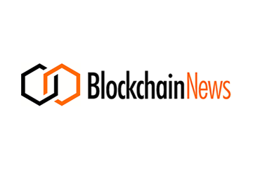 Article by Blockchain News