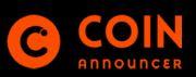 https://www.coinannouncer.com/valorem-vlr-token-pre-sale-is-live-with-100-bonus-join-now/