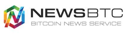 http://ico.newsbtc.com/listing/valorem-foundation/