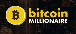 https://www.bitcoin-millionaire.com/valorem-foundation-ico/
