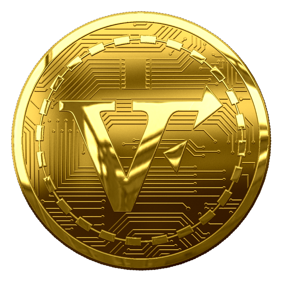 200 VLRStarter TokenBlock - by Valorem Foundation