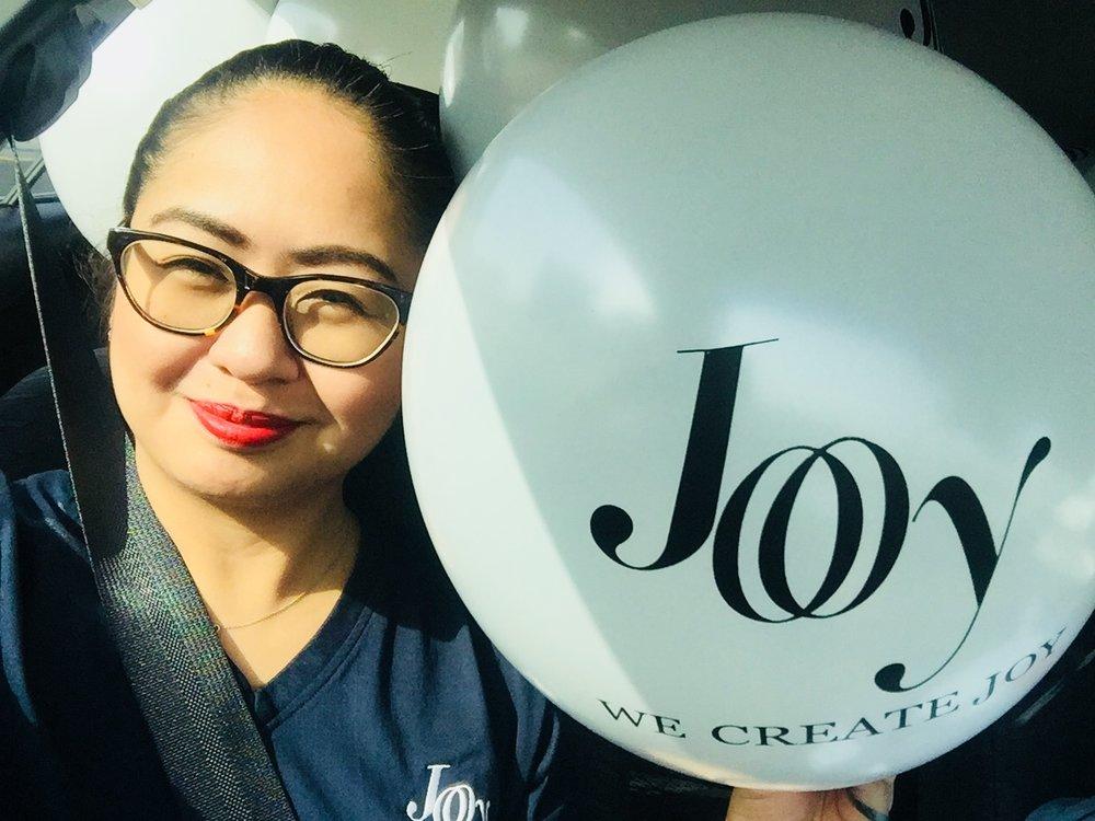 Joy 1.JPG