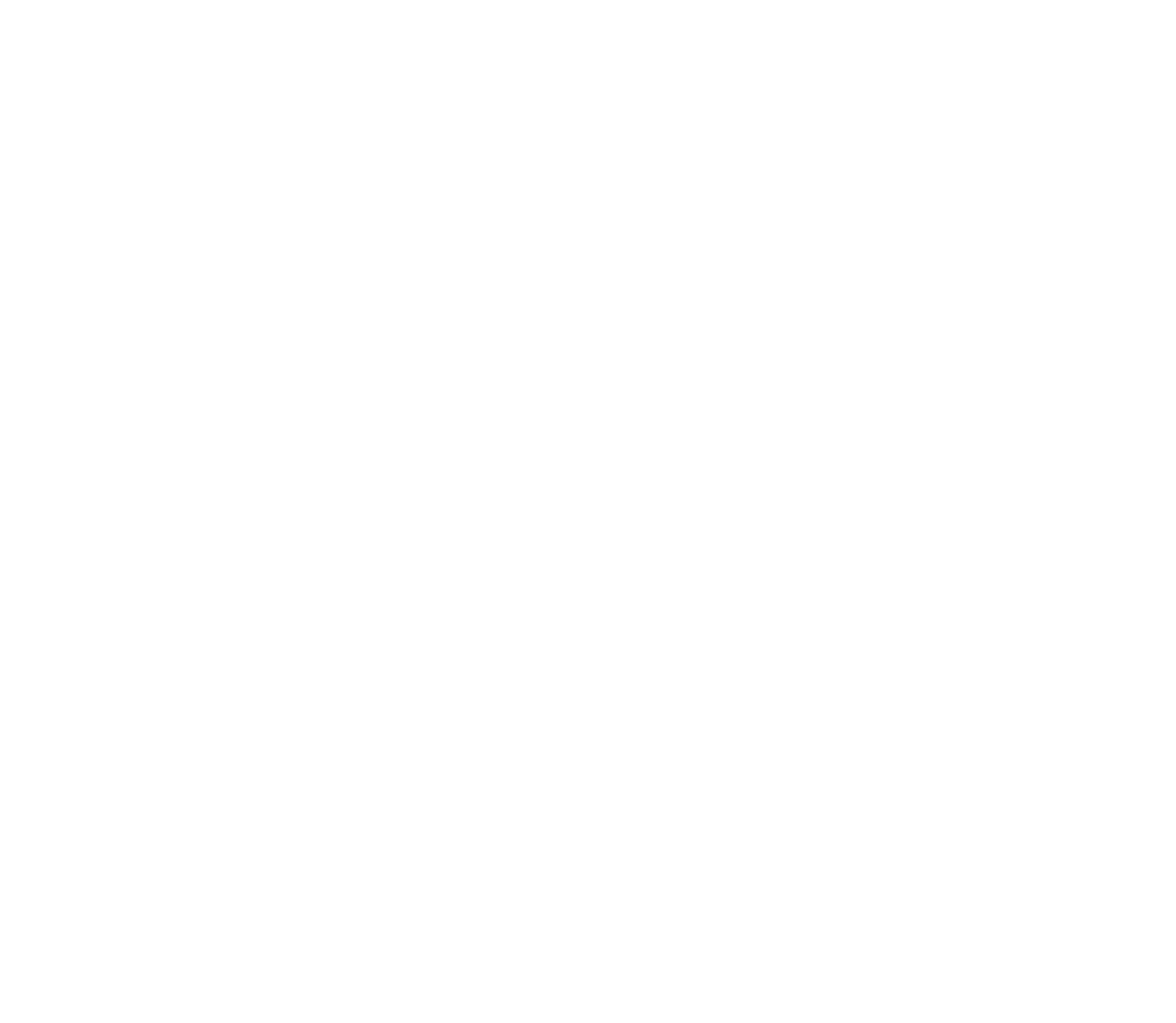 Aspire Coaching and Leadership Development