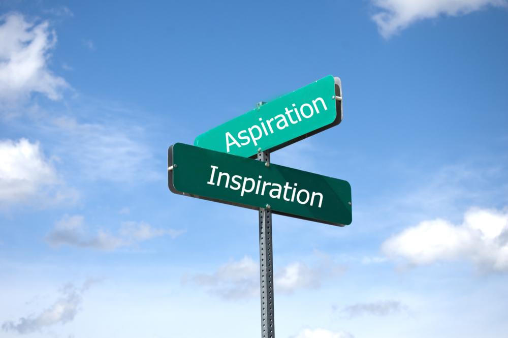 Aspiration and Inspiration.png