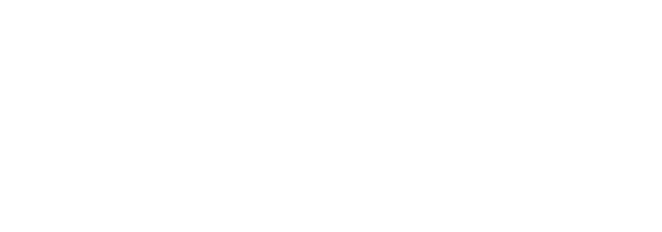 Ca Griffin group