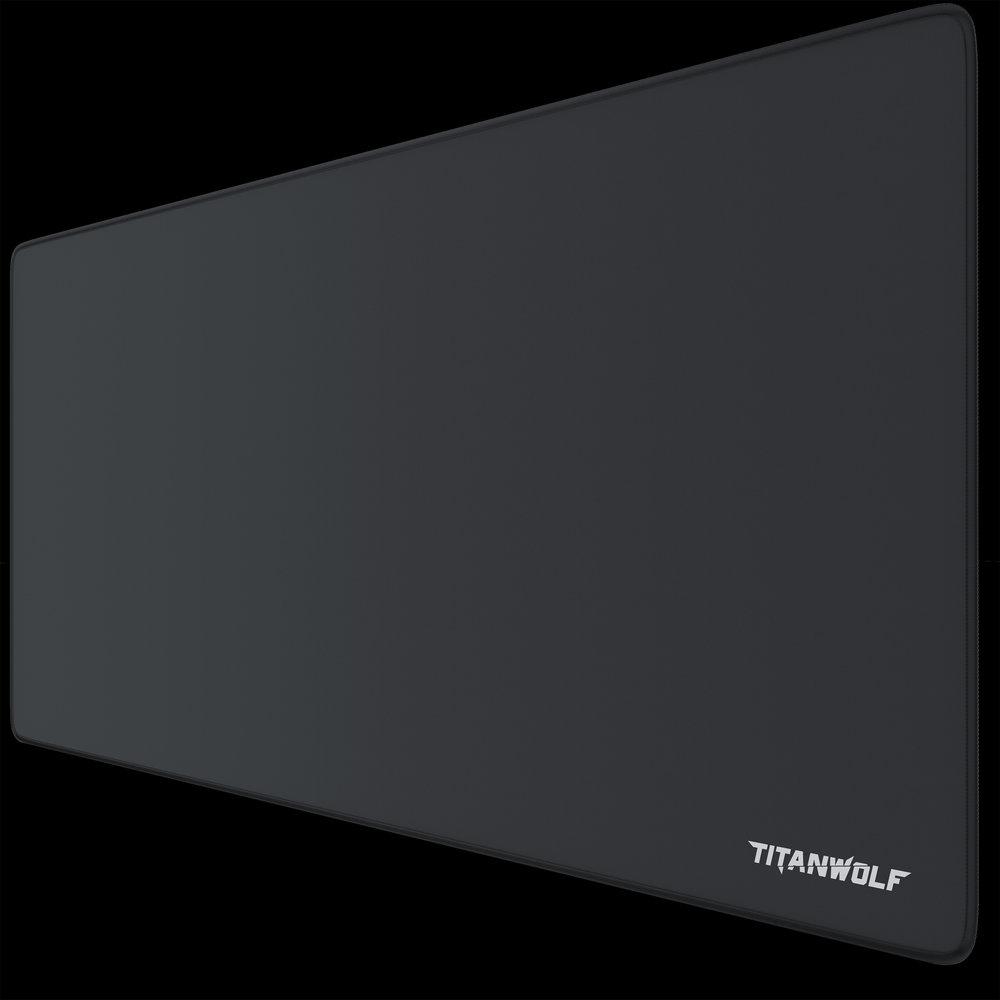 titanwolf 900x400  Negozio di sconti online,Titanwolf Mousepad