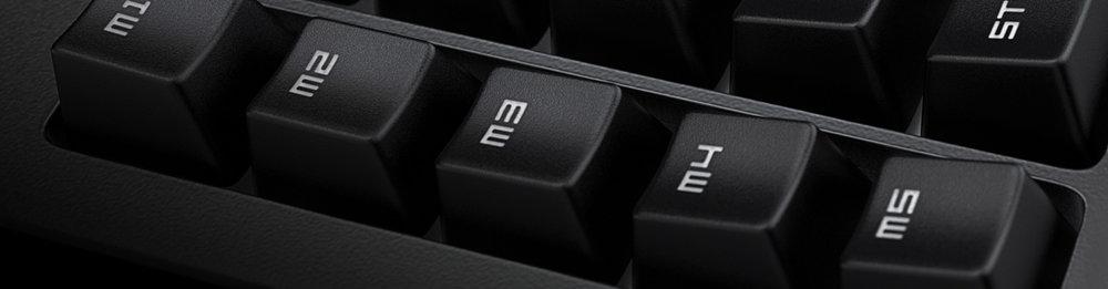 Switches-Tastaturen.jpg