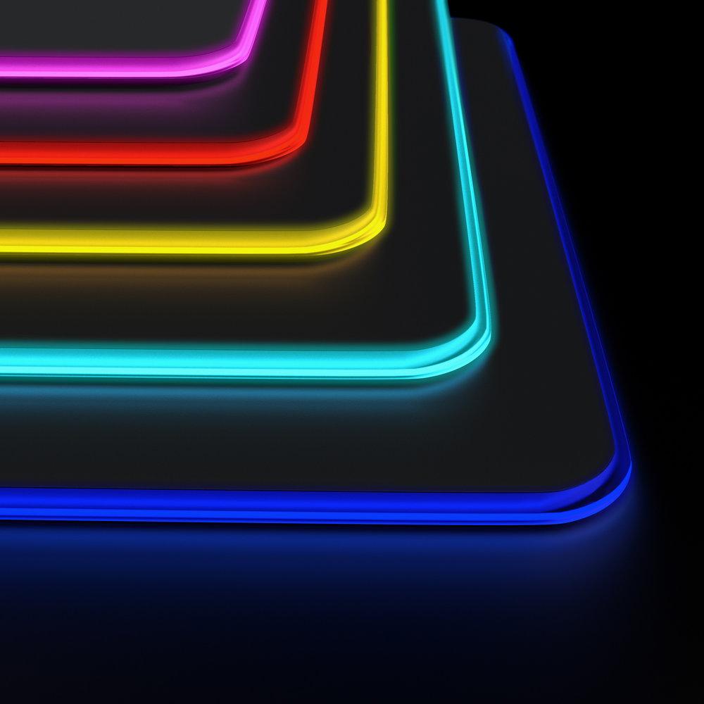 303371-mauspad-neon-ecke-farben.jpg