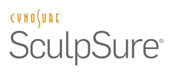SculpSure_logo_HR-e1452551449664.png