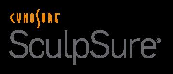 SculpSure_logo_HR-e1452551449664.png