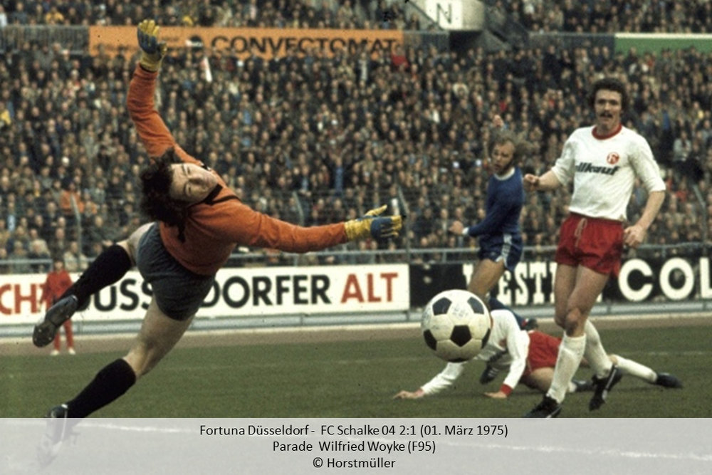 Parade Woyke F95 - Schalke 1975.png
