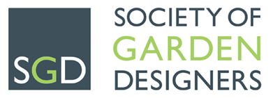 Society-of-garden-designers-logo@2x.png