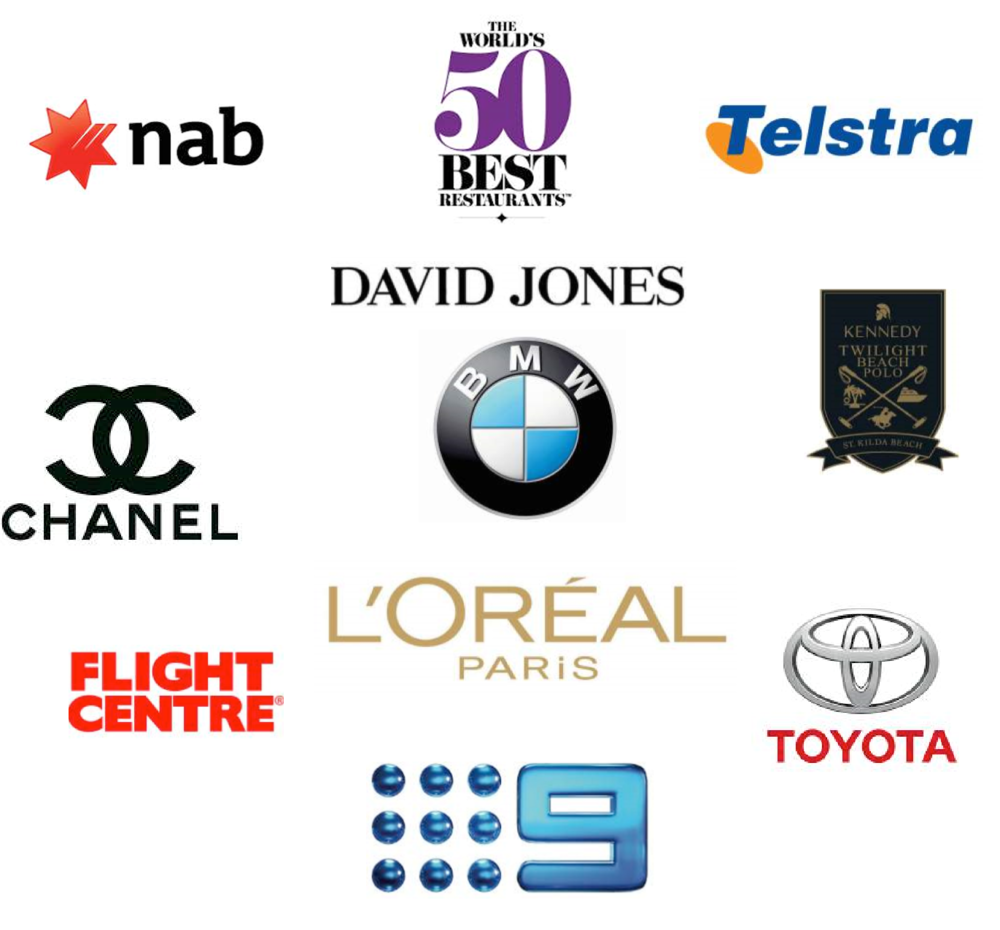 Corporate Logos.PNG
