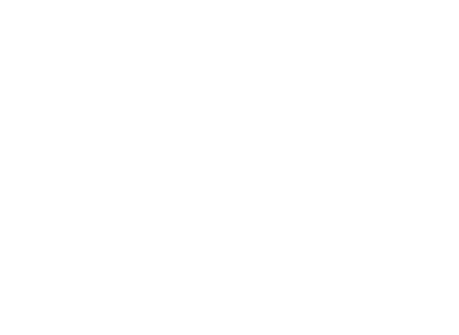 The Robyns Life Trust