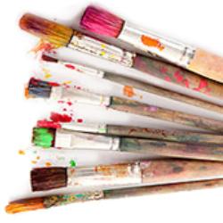 brushes.jpg.jpg