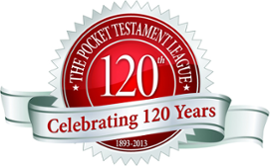 ptl120yearlogo_small-01-resized-600.png