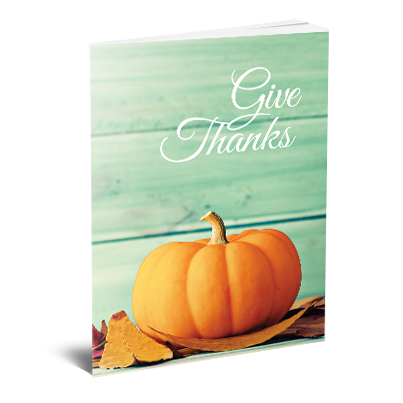 PTL-EN-Give_Thanks (1).png