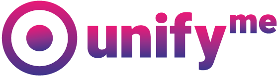 Unifyme
