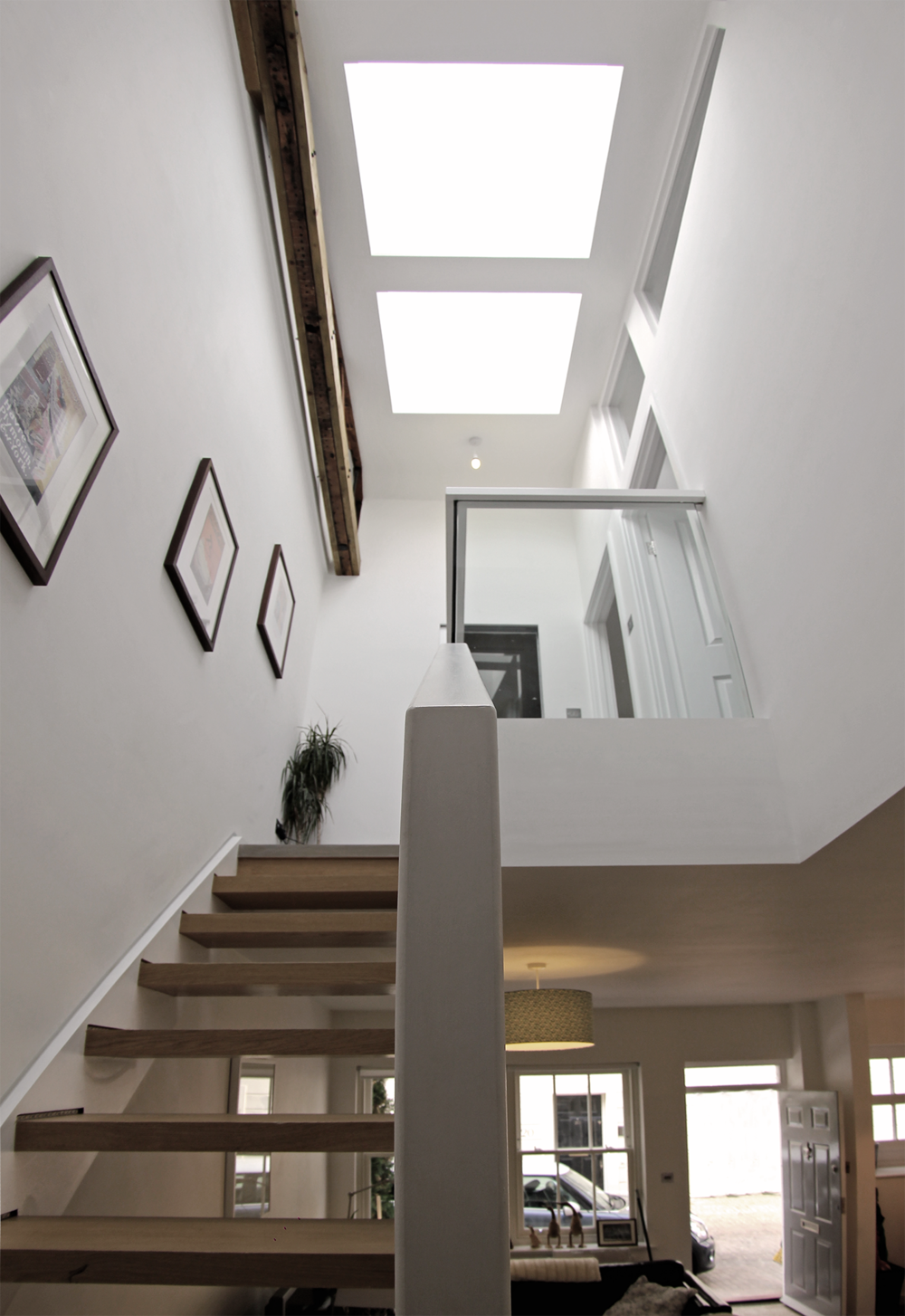 staircase copy copy - edit.png