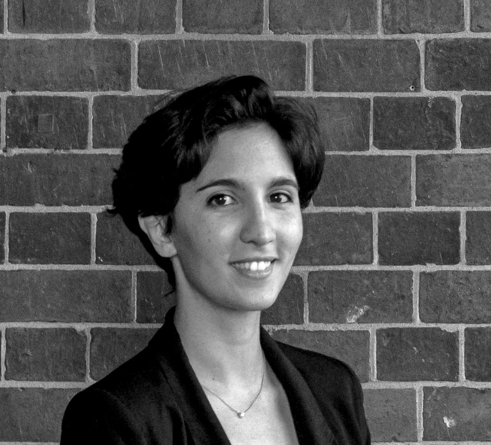 PAOLA GRIMALDO  ARCHITECT  ARB   Benefiting from a multicultural background, Paola is fluent in English, French and Spanish. She grew up in Switzerland enjoying Geneva's lake and snowboarding in the Alpes. After studying architecture at the Polytechnique of Lausanne, Paola travelled for a year, curious about the world, and ultimately decided to live in East London.   The vibrant life of the city was quickly complemented by a challenging architectural studio. A diversified team made up of passionate individuals allowed Paola to broaden her horizon and question her knowledge. By questioning lifestyles she designs distinctive solutions for unique projects.