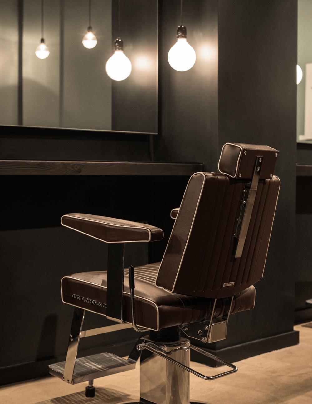 Interior designers Hair Salon.jpg