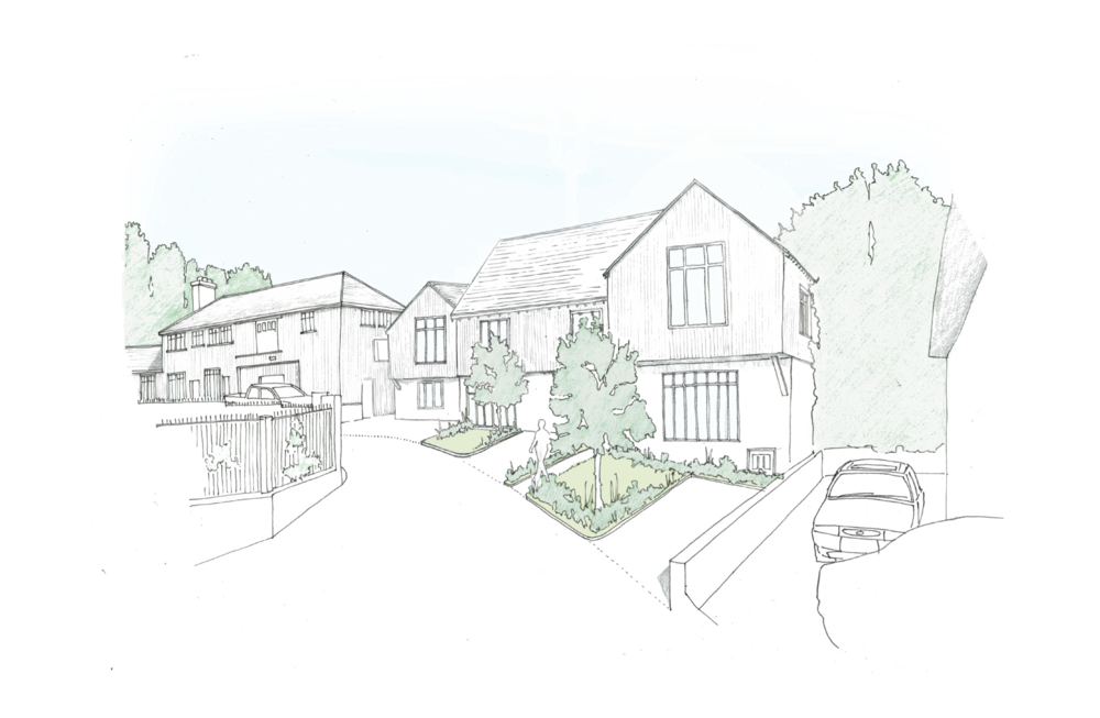 Development Sketch 1.jpg