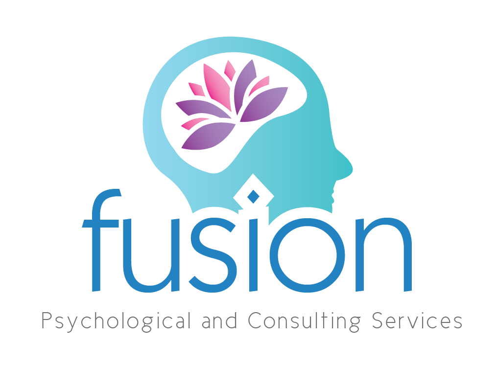 Fusion Psychological Services