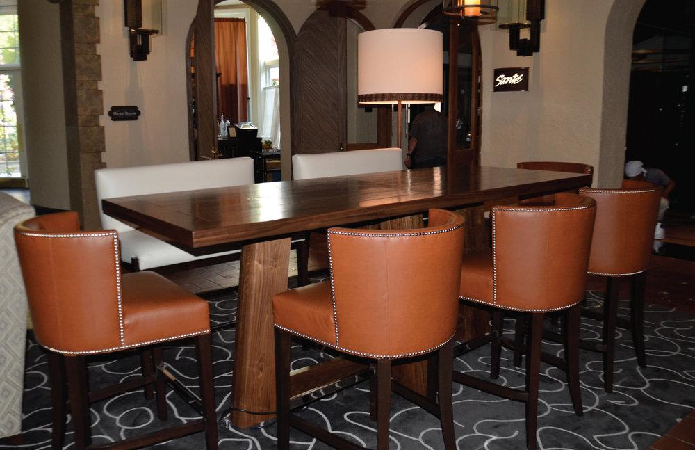 millcreek_furniture_location_34.jpg