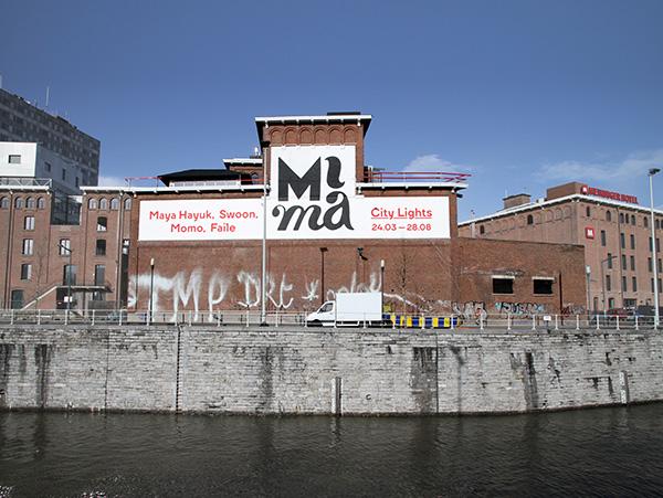 mima-facade.jpg