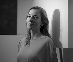 Sarah van sonsbeeck.jpg