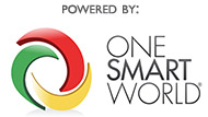 One Smart World - Be Smarter