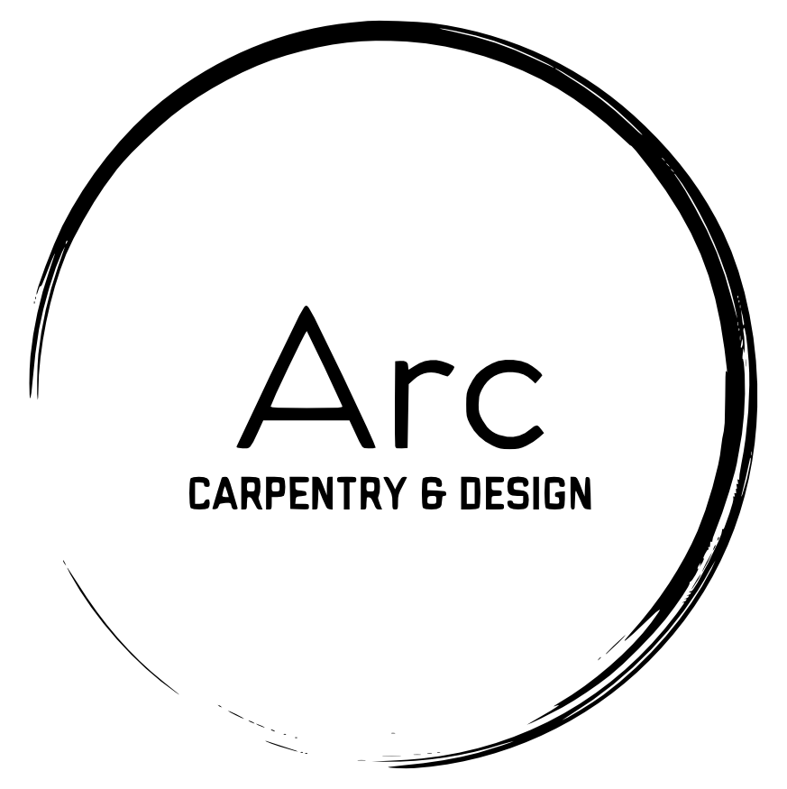 Arc Carpentry and Design